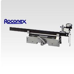pressroom equipment image
