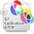 [logo] G7 Integration Module