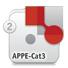 [logo] Adobe PDF Print Engine