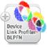 [logo] Device Link Profiler