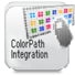 [logo] ColorPath Integration