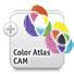 [logo] Color Atlas