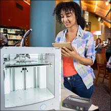 3D Printer Installation