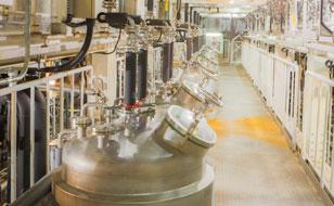 FUJIFILM Manufacturing