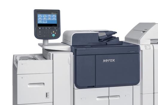 Xerox® PrimeLink® B Series