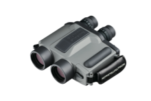 Stabiscope s1240 binocular