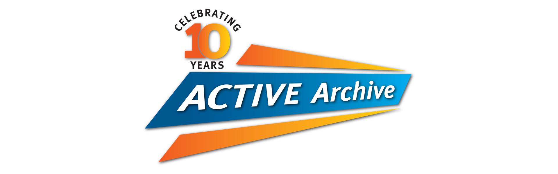 Active Archive