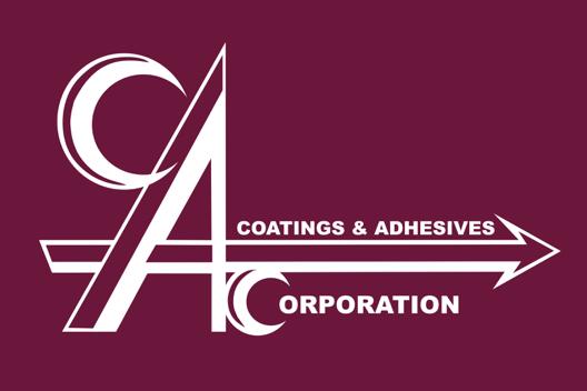 ACA logo image