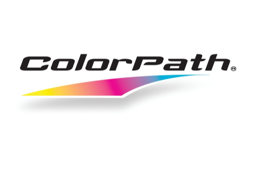 ColorPath Sync