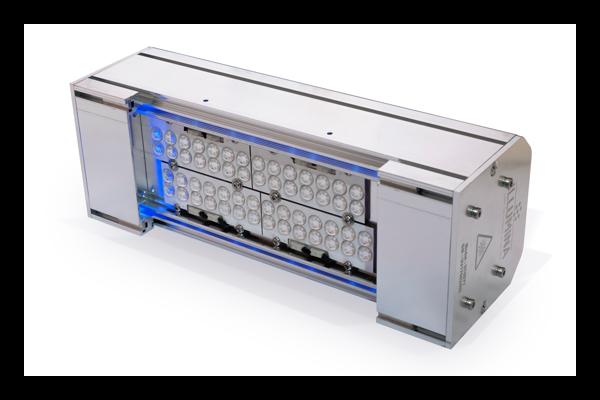 Illumina LED Retrofit System