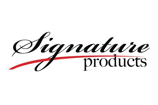 Fujifilm Signature Private Label