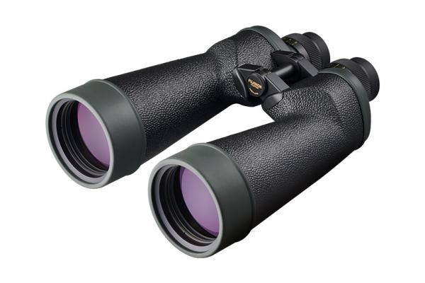 Black 16 x 70FMT-SX binocular