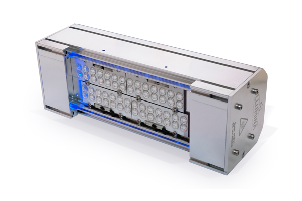 Illumina LED Retrofit System