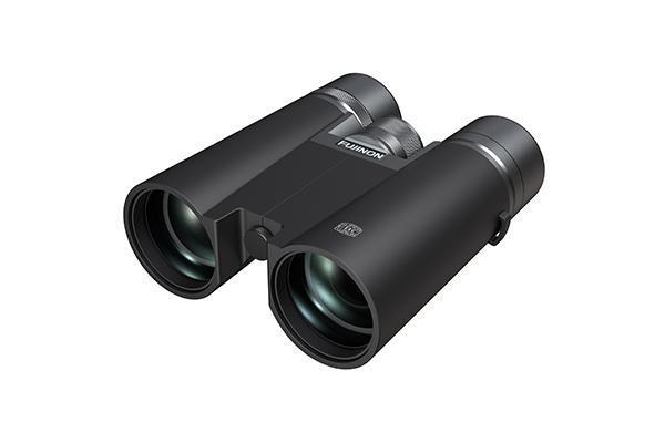 HYPER-CLARITY Series Binocular