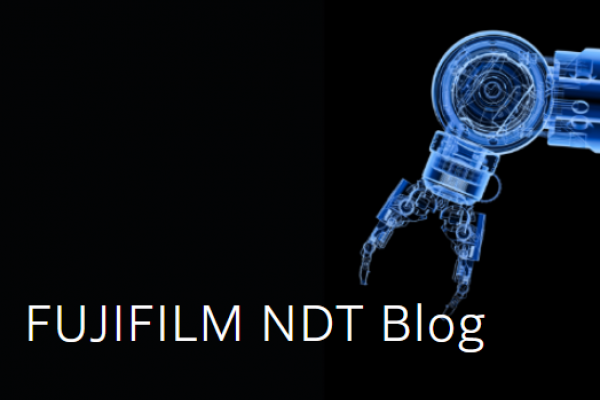 Fujifilm NDT Blog