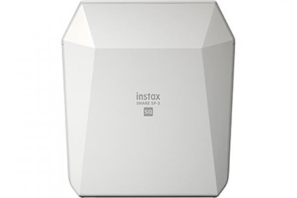[foto] instax SHARE SP-3 en blanco