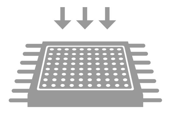 [image] Imaging Technology