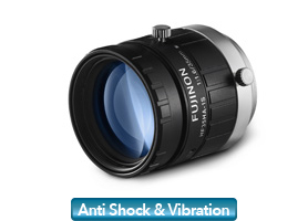 [ảnh] Mặt bên của ống kính HF35HA-1S